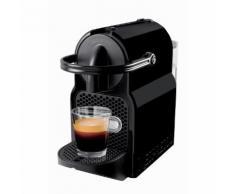 Machine à café Nespresso Inissia M105 11350 - MAGIMIX