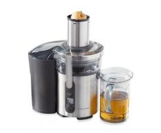 Centrifugeuse Juice'n Smooth inox PR785A Riviera et bar