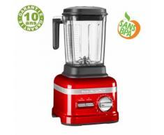 Super Blender KitchenAid Artisan 5KSB8270 - Pomme d'Amour