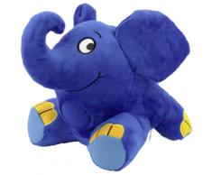 Die Maus Veilleuse éléphant