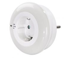 Hama Veilleuse LED Circle