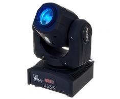 Eurolite LED TMH-17 Spot Moving B-Stock