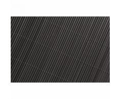 Canisse LOP® Catral - Anthracite - Longueur 3 m - Hauteur 1,5 m - CATRAL GARDEN