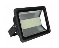 Projecteur Led 400W Ultra-fin SMD Blanc Froid - IP66 - TIKE LUMINAIRES