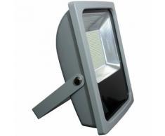 Projecteur LED 150W - éclairage 750W V-TAC | Blanc Chaud (3000K)