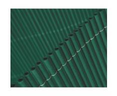 Canisse LOP® Catral - Vert - Longueur 3 m - Hauteur 1,5 m - CATRAL GARDEN