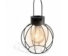 Lanterne solaire Atria - éclairage firefly - XANLITE