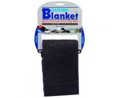 Oxford Blanket Tapis anti-dérapant