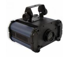 JB systems LED Rotogobo projecteur à gobo
