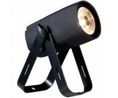 American DJ Saber Spot WW projecteur pinspot LED
