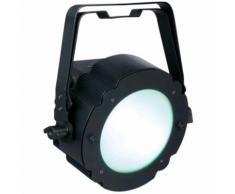 Showtec Compact Par 60 COB spot RGBW LED