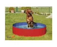 Piscine pour chiens Doggy Pool Karlie