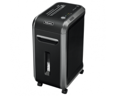 Fellowes Powershred 99Ci destructeur de documents