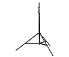 walimex WT-806 Trépied lampe 256 cm
