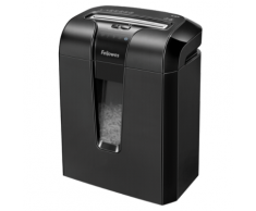 Fellowes Powershred 63Cb destructeur de documents