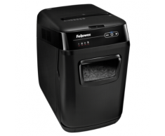 Fellowes AutoMax 130C destructeur de documents