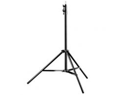 walimex Trépied pour lampe AIR, 200cm