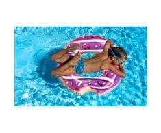 """Bouées gonflables Donut pour plage et piscine: 1 / 48"""""""