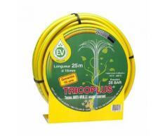 Tuyau TRICOPLUS 15mm - 50m de Rain - Catégorie Tuyau arrosage