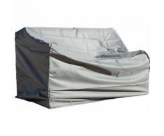 Housse de protection pour canapé 170 x 90 cm -