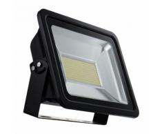 Projecteur Led 400W SMD 6000k Blanc Froid