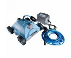 Robot de piscine Robotclean 2