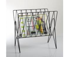 Porte-revue Niouz - La Redoute Interieurs