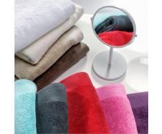 Serviette de bain Cosy - I FIL HOME