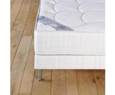 Sommier tapissier Bultex 14 cm - Plusieurs tailles