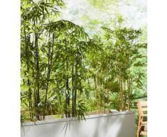 Plante artificielle hauteur 150cm