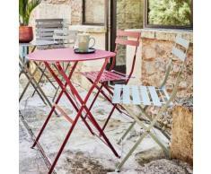 Tables jardin Alinéa » Acheter en ligne sur Livingo