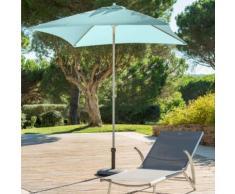 Parasol Anzio Mint Jardin