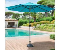 Parasol Fidji Lagon Jardin