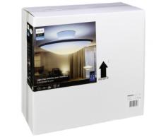 Philips Hue Phoenix LED plafonnier blanc
