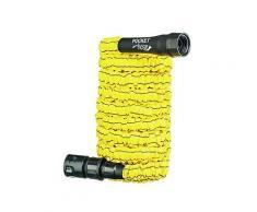 pocket hose 30m - tuyau arrosage rétractable