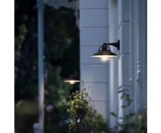Philips myGarden Applique murale LED Cormorant 1x42 W 1738130PN