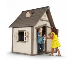 SUNNY Cabane de jeu pour enfant