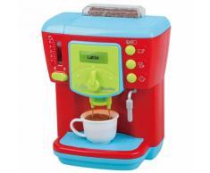 Playgo Machine à café jouet 3149