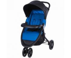 Safety 1st Poussette Urban Trek Bleu 1212520000