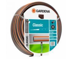 GARDENA Ensemble tuyau d'arrosage Classic 13 mm 30 m 18009-20