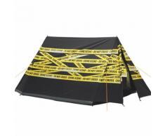 Easy Camp Tente d'image de scène de crime