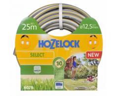 Hozelock Tuyau d'arrosage de 25 m Select de 6025P0000