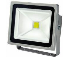 Brennenstuhl Projecteur LED COB L CN 130 V2 IP65 30 W