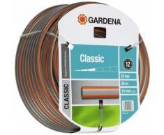 GARDENA Tuyau d'arrosage Classic 13 mm 50 m 18010-20