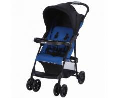 Safety 1st Poussette autonome Taly Bleu 1231520000