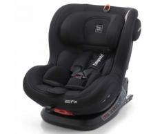 Babyauto Siège auto Biro Fix 360 0+1+2 Noir 31389