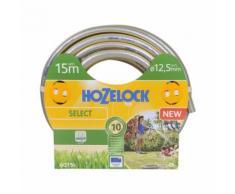 Hozelock Tuyau d'arrosage de 15 m Select de 6015P0000