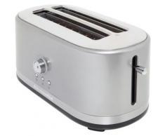 Kitchenaid 5KMT4116ECU - Grille-pain