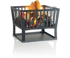 Barbecook 223.9716.000 - Brasero