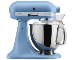 Kitchenaid 5KSM175PSEVB - Robot pâtissier